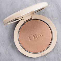 Dior Forever, Warm Undertone, Perfect Makeup, Natural Skin, Makeup Tips, Glow, Nude, Flawless Makeup, Make Up Tips