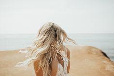Bhldn, Bridal Hair, Our Wedding, Hair Styles, Fashion, Hair Plait Styles, Moda, Fashion Styles, Hair Makeup