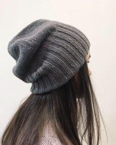 Knitting Accessories, Winter Accessories, Snood Scarf, Winter Headbands, Knit Headband, Earmuffs, Brunello Cucinelli, Hair Band, Knitted Hats