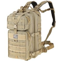Falcon-III™ Backpack Black Backpack, Molle Backpack, Tactical Backpack, Edc  Tactical a40c08a313