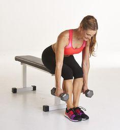 4 Moves That Banish Bra Fat  https://www.prevention.com/fitness/banishing-bra-fat?smartcode=YM_0001087125_0001576947