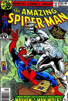 Amazing Spider-Man Vol. 1 The character was created by writer-editor Stan Lee and writer-artist Steve Ditko. He first appeared in Amazing Fantasy (August Spider-man Comics, Amazing Spiderman Comics, vintage spider-man, Spider-Man comic book collections. Comics Spiderman, Marvel Comics Superheroes, Marvel Comic Books, Comic Book Characters, Comic Character, Comic Books Art, Marvel Characters, Dc Comics, Amazing Spider Man Comic