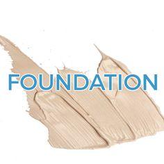 Foundation, Foundation Series, Foundation Dupes