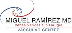 Ulceras varicosas