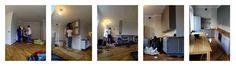 Proces powstawania naszej nowej realizacji warto czekać na zdjęcia gdyż wyszło naprawdę super! Miłego Weekendu. Process of developing our new custom made kitchen it is worth wait for whole gallery and inspire yourself! Have nice weekend! #szafa  #decorating #design #furnituredesign #furniture #warsaw #poland #meble #wardrobe #inspiration #homedecor #fittedfurniture   #fittedkichens #fittedkichen