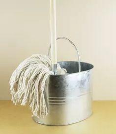 Love This Dry Mop Works Especially Good On Wood Floors Sladust