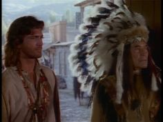 Chief black kettle and sully more medicine woman black kettle quinn