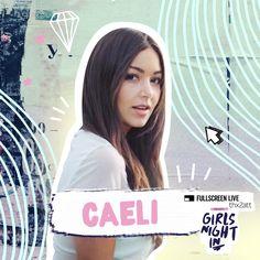CAELI (@CaELiKe) | Twitter