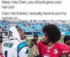 Sport Football Funny Nfl Memes For 2019 Funny Football Memes, Funny Nfl, Basketball Memes, Funny Sports Memes, Nfl Memes, Sports Humor, Memes Humor, Funny Memes, Hilarious