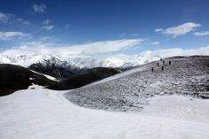 Kullu, Himalaya_by ariadine menezes