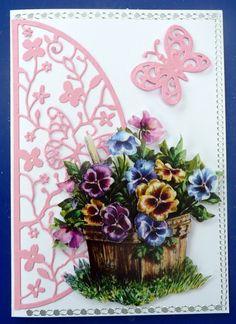 Floral Wreath, Wreaths, Home Decor, Flower Crown, Decoration Home, Door Wreaths, Deco Mesh Wreaths, Interior Design, Garlands