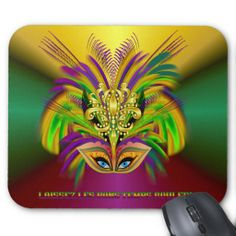 $$$ This is great for          	Mardi-Gras-Mask-The-Queen-V-2 Mouse Pad           	Mardi-Gras-Mask-The-Queen-V-2 Mouse Pad online after you search a lot for where to buyDiscount Deals          	Mardi-Gras-Mask-The-Queen-V-2 Mouse Pad Online Secure Check out Quick and Easy...Cleck Hot Deals >>> http://www.zazzle.com/mardi_gras_mask_the_queen_v_2_mouse_pad-144699472103177612?rf=238627982471231924&zbar=1&tc=terrest