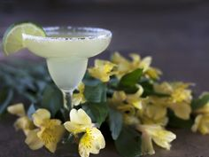 Tequila is many people's favorite alcohol. However, it can quickly catch up to them and make them do funny things. Check out the top 35 Tequila jokes. Cocktail Margarita, Margarita Mix, Margarita Recipes, Cocktail Recipes, Limoncello, National Tequila Day, National Margarita Day, Homemade Margaritas, Frozen Margaritas