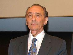 Héctor Horacio Magnetto