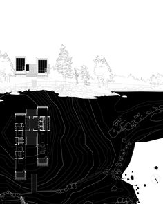 190th Annual Royal Scottish Academy Exhibition: 'HOME' We have spent the past 6 months collaborating with Nova Scotia, Canada, based architects MacKay-Lyons Sweetapple, on our joint exhibition entitled Prospect & Refuge.  Our exhibition is part of the...