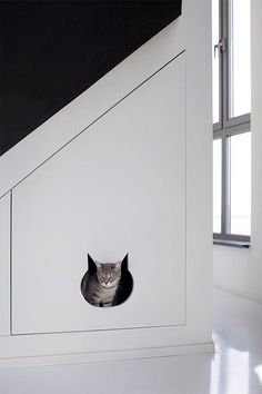 water-tower-converted-private-residence-15-cat-hole-thumb-630x945-31175