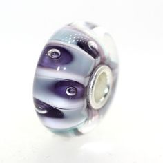 Trollbeads Gallery - Classic Unique 8989, $45.00 (http://www.trollbeadsgallery.com/classic-unique-8989/)