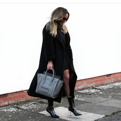@beautyandtheblog  #trendit #trends #fashionista #fashiondaily #womensstyle #blogger #ootd #ootn #fashionblogger #fblogger #style #fashion #2016 #womensfashion #womenswear by trenditfashionblog