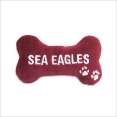 Shop Temple & Webster for Pet Toys to match every style and budget. Pet Toys, Eagles, Fans, Australia, Sea, Sports, Room, Hs Sports, Bedroom