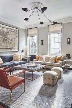 35 best living room color pictures ideas designs diy home rh pinterest com