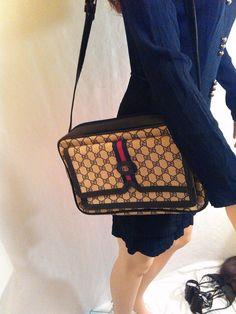 shoulder bag vintage   #unknown #ShoulderBag