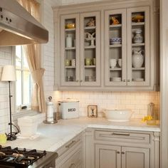 A. Hays Town Design Ideas, Pictures, Remodel and Decor