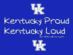 Kentucky College Basketball, Basketball Baby, Basketball Quotes, University Of Kentucky, Kentucky Wildcats, Wildcats Basketball, Go Big Blue, Uk Football, My Old Kentucky Home