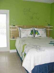 WATERFRONT Penthouse, Key West between MM 10 just 5 min to KW