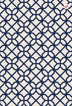 This product is part of a bundle, please see here Hello, introducing this new beautiful set of 40 Islamic Art vector patterns. Islamic art is so mesmerising and Geometric Pattern Design, Geometric Designs, Geometric Art, Islamic Art Pattern, Arabic Pattern, Islamic Motifs, L Wallpaper, Pattern Wallpaper, Vector Pattern