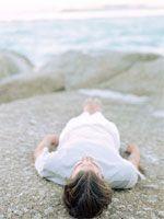 37 best ashtanga pratyahara prayogos images  yoga eight