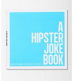 #hipster #blue #book worth reading  - epublicitypr.com