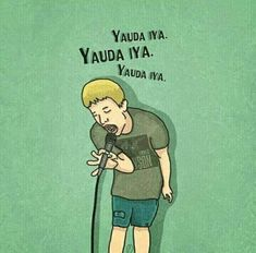 Ikon itu tiada hari tanpa receh. ©ncitymall - 2k18 #humor # Humor # amreading # books # wattpad