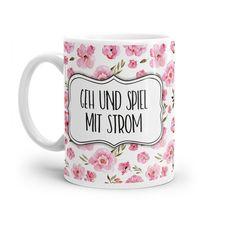 Mugs, Etsy, Tableware, Lilac, Handmade, Gifts, Dinnerware, Tumblers, Tablewares