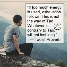 taoism - Twitter Search