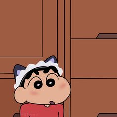 Sinchan Wallpaper, Sinchan Cartoon, Crayon Shin Chan, Family Guy, Wallpapers, Cute, Fictional Characters, Backgrounds, Kawaii