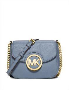 37199fd3e 47 Best bolsas images | Bags, Couture bags, Designer handbags