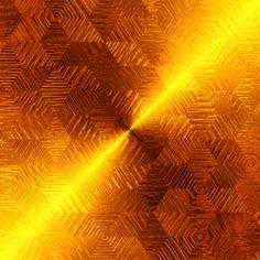 bronze hexagon print radial metal texture 2 Metal Texture, Textured Background, Holographic, Metal Working, Iridescent, Backgrounds, Bronze, Purple, Wallpaper
