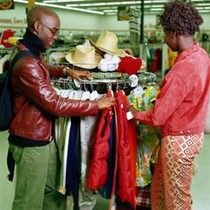 If you have a passion for retail business and providing goods at affordable prices, opening a thrift store may be an appropriate choice for starting a small business. A thrift store sells used . Thrift Store Outfits, Thrift Store Shopping, Vintage Clothing Stores, Vintage Shops, Vintage Items, Thift Store, What To Sell, Second Hand Stores, Consignment Shops
