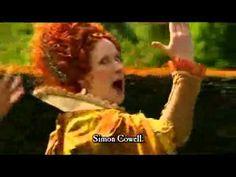 Horrible Histories - Were the Tudors.