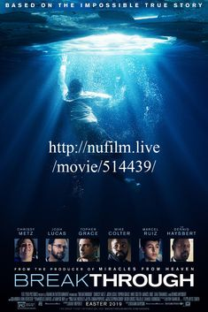 Miracles From Heaven, Online Gratis, Movies Online, True Stories, Pray, Tv, Movie Posters, St Louis, Top Movies