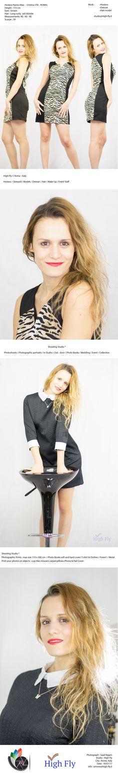 #HighFly #shootingstudio #shooting #studio #photo #foto #modelle #event #crew #promotion  #Hostess #artist #vip #photographer #models #wonderfull #girls