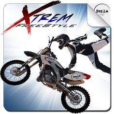 XTrem FreeStyle Free Hack & Cheat free Cash for Android You will require hack XTrem FreeStyle Free, on the off chance that you don't have cash to get Game Of The Day, Hit Games, Gaming Tips, Apps, Free Cash, Freestyle, Game App, Cheating, Video Games
