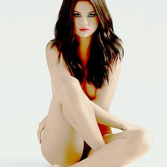 Queen Selena Marie Gomez. I'm so excited for Revival. Selena is confident