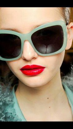 f0c64d665f6 Love the Sunglasses ☆ Sunglasses 2016