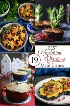 1773 best delicious recipes from blogger friends images in 2019 rh pinterest com