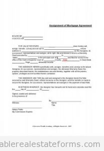 mortgage assignment form Fill assignment form mortgage, download blank or editable online sign, fax and printable from pc, ipad, tablet or mobile with pdffiller instantly no software.