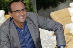 Spettacoli: #Carlo #Conti: #A Radio Rai2 programmi confermati. Il direttore artistico non comanda (link: http://ift.tt/2anI1BK )