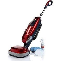 floor scrubber - Google Search