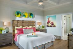 28 best margaritaville living room images in 2019 rh pinterest com