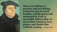 Lutheran, Martin Luther, Baseball Cards